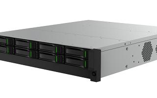 天地偉業K1000存管平台一體機的性能特點及應用分析