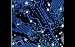 PCB市場的未來發展方向分析