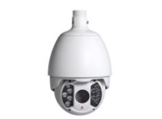 半球摄像机常会应用于哪些区域,有什么特点