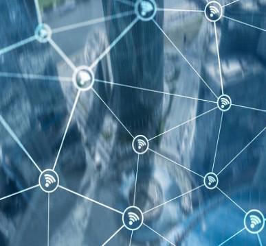 Avast宣布推出面向5G网络的智能家居安全服务