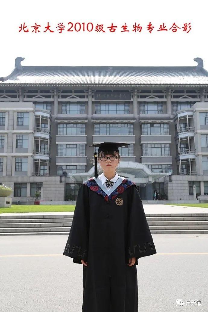 http://www.reviewcode.cn/wulianwang/173032.html