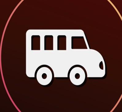 2030年L3-5级自动驾驶重卡渗透率有望达到2...