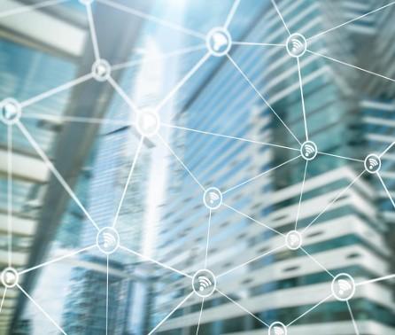 混合云数据分析平台升级后获得的主要增强功能包括哪些?