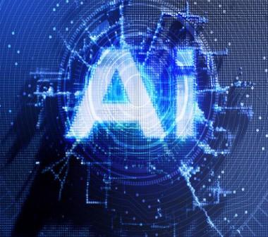如何推动人工智能进入企业的核心业务系统?