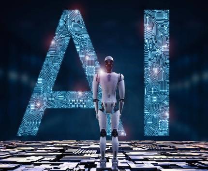 华为携手伙伴加速政企智能升级,开拓边缘计算产业新蓝海
