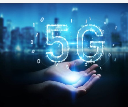 广东联通实行5G智慧钢厂项目,首个基于5G独立核心网的高质量工业专网