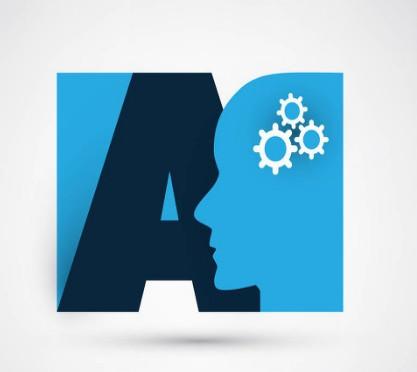 浅析人工智能技术未来发展的五大趋势