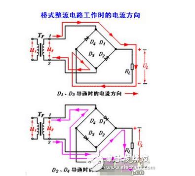 关于模拟电路的7个经典电路图工作原理解析