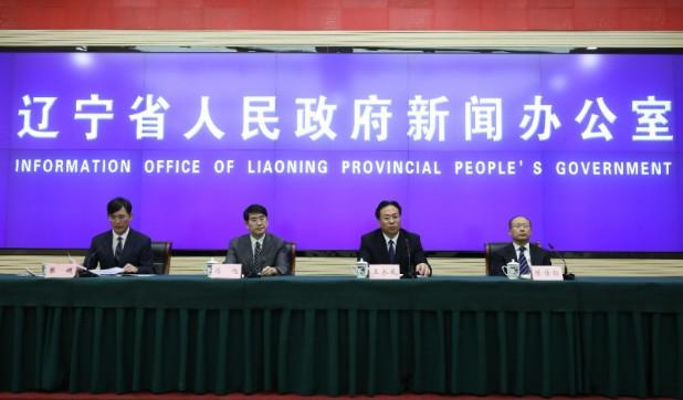 http://www.weixinrensheng.com/kejika/2346787.html