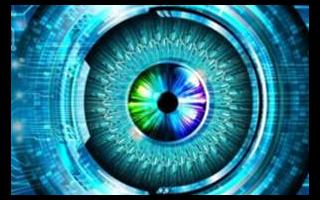 机器视觉在工业上的需求