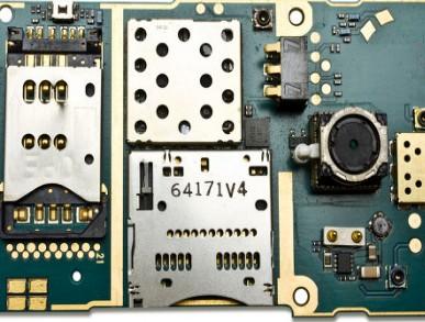 森国科实现了消费级BLDC驱动芯片的自主可控?