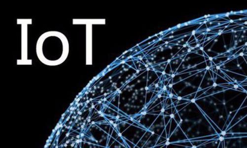 物联网技术是什么?带你了解物联网的三项关键技术