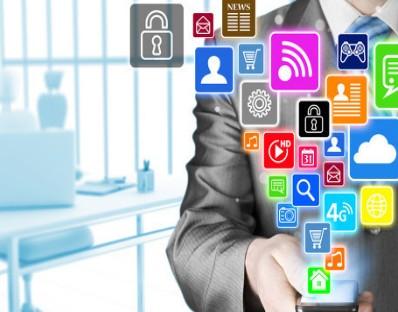 推动快充手机市场爆发的三大因素分析