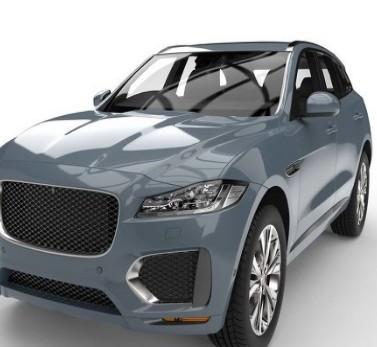 赛灵思携手合作伙伴,打造汽车行业首个可投入量产的4D成像雷达