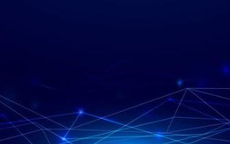新型基础设施网络安全高端论坛线上成功举办