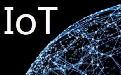 华为的分布式技术,使IoT各终端实现了硬件互助,资源共享