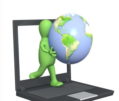 京东数科为数字化浪潮提供了多层次全方位数字化解决方案