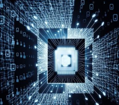 意法半导体推出新一代BlueNRG系列的专用网络...