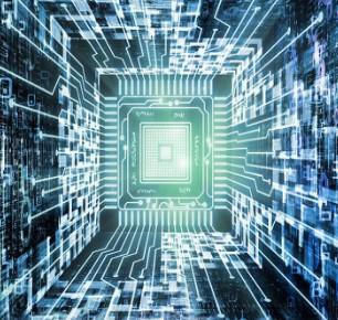 解析5nm制程在芯片设计中需注意的问题