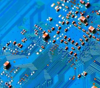 如何正确评估芯片的老化程度?