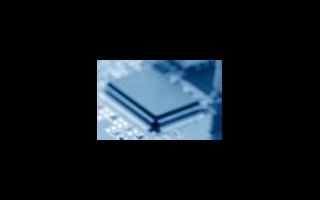 51开发板能干什么_51开发板的使用