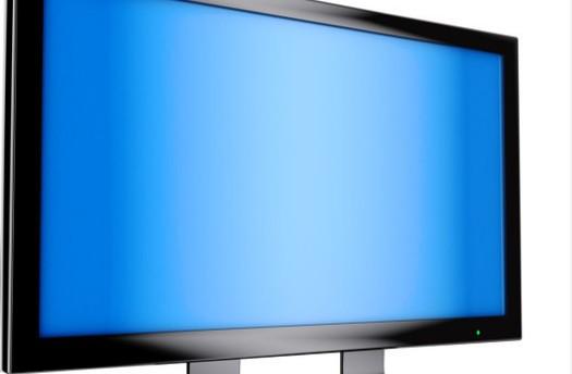 液晶TV面板价格维持大幅上涨,涨幅再超预期