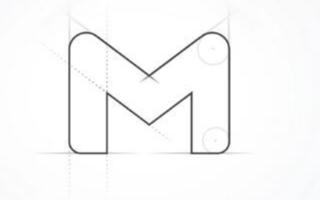 谷歌正计划为Gmail引入一个新徽标