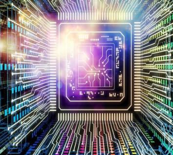英特尔推出新的10nm Atom嵌入式CPU
