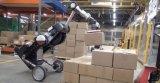 波士頓動力宣布將在明年推出物流機器人