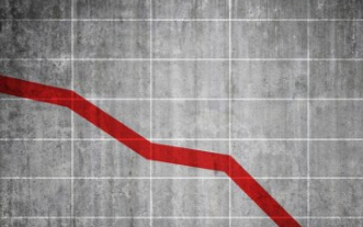 美的:機器人業務上半年虧損7.59億