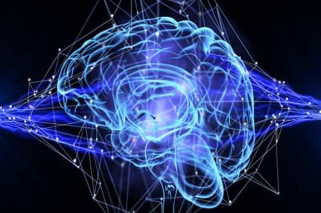 超低功耗人工智能芯片的技术路径剖析