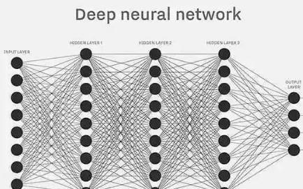 最近有科学家提出了一个有争议的理论   整个宇宙都是神经网络