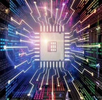 探讨全球首个数据流AI芯片的背后