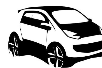 汽车芯片厂商向先进工艺迈进,国内厂商机会来临