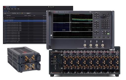 新一代 ADAS 系统需要高分辨率的摄像头和雷达...