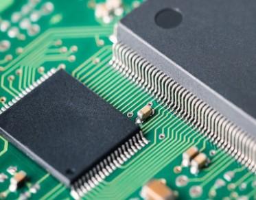 5G背景下对FPGA和ASIC市场有什么影响?