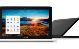 联发科进军Chromebook市场,未来云端办公将成趋势