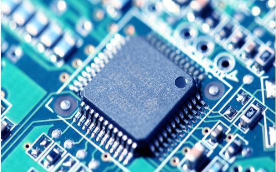 紅外遙控電子鐘的PCB原理圖免費下載