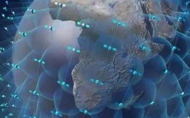 埃華路機器人與東方紅衛星在深圳簽署戰略合作協議