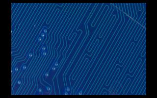 蜂鸣器的简介和使用单片机驱动蜂鸣器的资料和程序概述