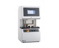 Messmer Büchel 17-56压溃仪的介绍以及产品优势