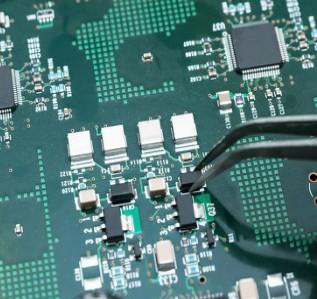 改善PCB中信號完整性問題的基本方法是什么?
