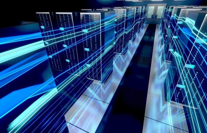 中国移动突破高端市场,给网络安全带来了新的挑战