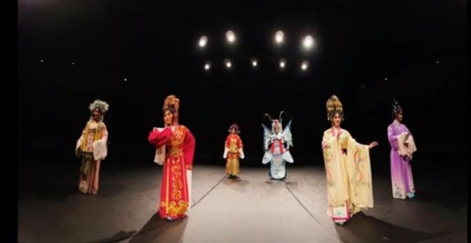 大剧院与华为多边合作推进5G智慧剧院建设,加速线下文娱产业向线上转移