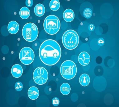 华为发布MDC领域的最新的产品,促进智能驾驶产业健康发展