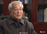 中国首部激光雷达的导弹专家陈定昌院士