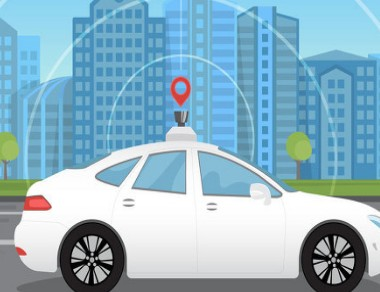 2020年有望成为自动驾驶的爆发拐点
