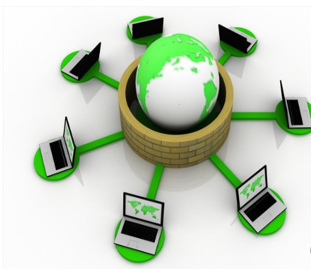 1月份至9月份移动互联网流量同比去年增长了33.7%