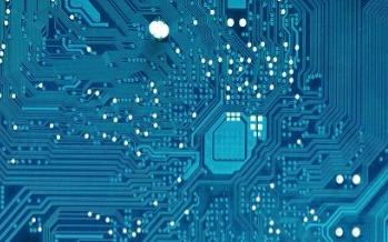 怎么樣使用protel電路設計軟件實現高速PCB的設計
