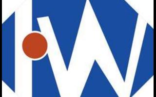 汉威科技加码高端MEMS传感器业务